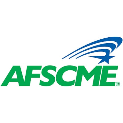 AFSCME District 88