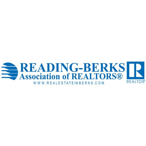 Reading Berks Association of Realtors