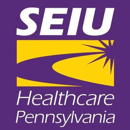 SEIU Healthcare of Pennsylvania